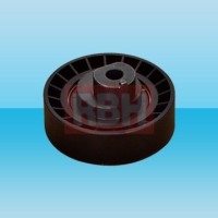 A/C Idler Pulleys RBH.NO: 283001