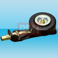 A/C Idler Pulleys RBH.NO: 113004+2