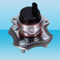 Wheel Bearings RBH.NO: W165010+A