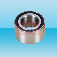 Wheel Bearings RBH.NO: DAC407440