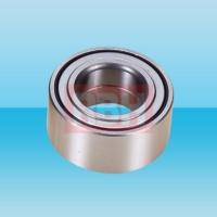 Wheel Bearings RBH.NO: 40BD219