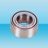 Wheel Bearings RBH.NO: 40BD219