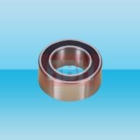 Wheel Bearings RBH.NO: 40BWD12