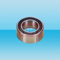 Wheel Bearings RBH.NO: 40BWD12