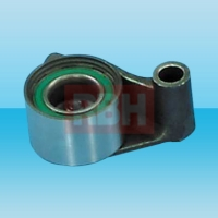 Belt Tensioner Bearings RBH.NO: 131005