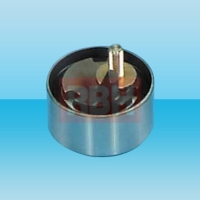 Belt Tensioner Bearings RBH.NO: 161029