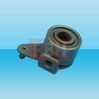 Belt Tensioner Bearings RBH.NO: 171003