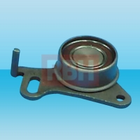 Belt Tensioner Bearings RBH.NO: 291001