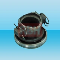 Clutch Release Bearings RBH.NO: 614093