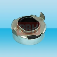 Clutch Release Bearings RBH.NO: FCR50-17