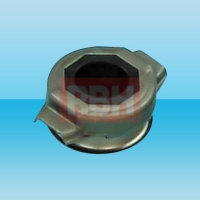 Clutch Release Bearings RBH.NO: BC3610