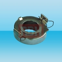 Clutch Release Bearings RBH.NO: BC3556