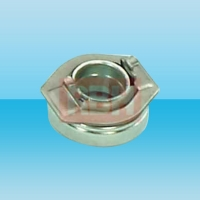 Clutch Release Bearings RBH.NO: 472921