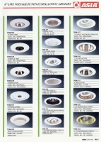 Cens.com Downlights ASIA LIGHTING CO., LTD.