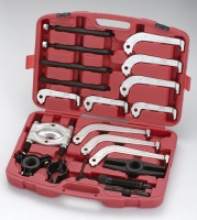 Multi-Purpose Hydraulic Gear Puller Kit