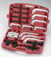 Multi-Purpose Hydraulic Gear Puller Kit