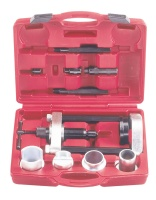 Hydraulic Press Tool Kit