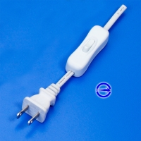 Cens.com Switches DC-312 DING CHUNG ENTERPRISE CO., LTD.