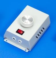 CENS.com 調光器