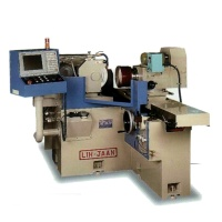 Cens.com Precision End Face Grinder/ Grinding Machines LIH JAAN PRECISION MACHINERY CO., LTD.