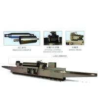 Heavy duty Hydraulic Cylindrical Grinder/ Grinding Machines
