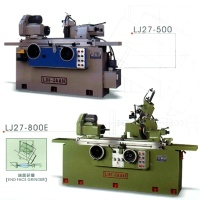 High Quality/ High Accuracy/ High Efficiency/ User-friendly/ Grinding Machines