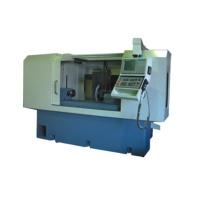 Cens.com CNC Precision Thread Grinder/ Thread Grinder/ Grinding Machines LIH JAAN PRECISION MACHINERY CO., LTD.