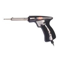 Pistol Grip Soldering Iron