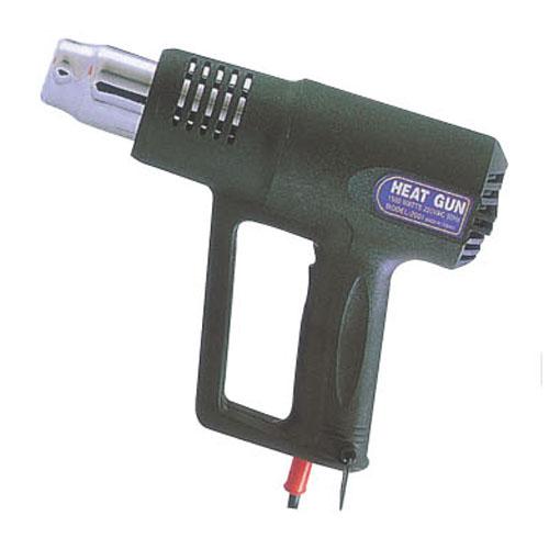 Heat Gun (CE)