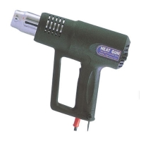 Cens.com Heat Gun (CE) RICH DRAGON ENTERPRISE CO., LTD.