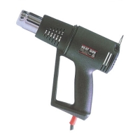 Replaceable Tip for Soldering Iron