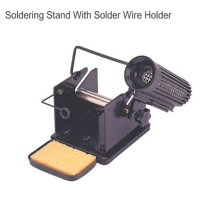 Soldering Stand