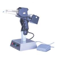 Automatic Soldering Machine