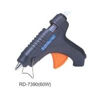Standard Hot Melt Glue Gun