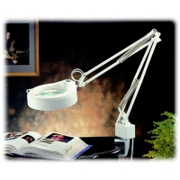 Are Type Magnifier With Lighting