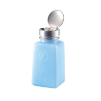 The Perfcet Gentle Touch Dispenser