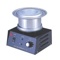 IC Self-rectgulating Temperature Tinboller