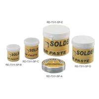 Cens.com Solder Paste RICH DRAGON ENTERPRISE CO., LTD.