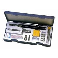 Multipurpose Gas Soldering Tool Kit