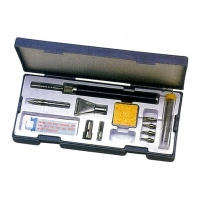 Multipurpose Gas Soldering Tool Kit