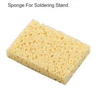 Cens.com Sponge for Soldering Stand RICH DRAGON ENTERPRISE CO., LTD.