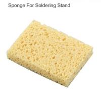 Sponge for Soldering Stand