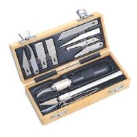 13 Piece Knife Set