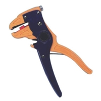 Cens.com Light Crimping Tool RICH DRAGON ENTERPRISE CO., LTD.
