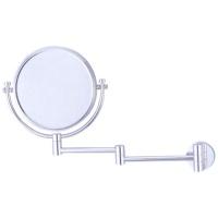 浴室化妝壁鏡