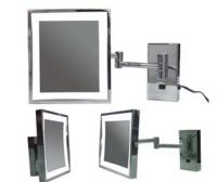 LED 化妝壁鏡