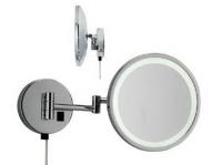 LED 化妆壁镜