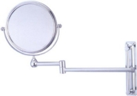 Magnifying Wall Mounted Mirror