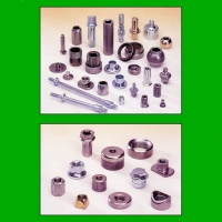 Cens.com SPECIAL FORGED PARTS BESTAI ENTERPRISE CO., LTD.
