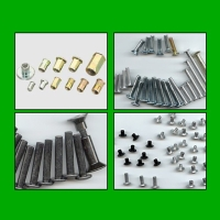Cens.com RIVETS BESTAI ENTERPRISE CO., LTD.
